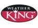 weather_king